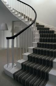 interior tapis d escalier moderne thoigian info