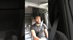 100 Otr Trucking Jobs No Experience Owner Operator No Experience Is It Possible YouTube