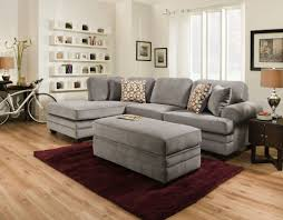American Furniture Warehouse Loveseats American Furniture