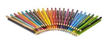 Crayola Bathtub Crayons 18 Vibrant Colors by Amazon Com Crayola Colored Pencils 50 Count Pre Sharpened Non