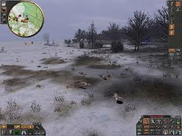 Din's Curse – PC Game Review | Armchair General | Armchair General ... The Hills Are Alive With The Sound Of Insurgency In Gmt Games Bonus Game Lee At Gettysburgthe Battle For Cemetery Ridge Making History Great War Pc Preview Armchair General Achtung Panzer Kharkov 1943 Review Warhammer 400 Armageddon Brink Pea Mac Napoleonic Total Ii Combat Mission Shock Force British Forces