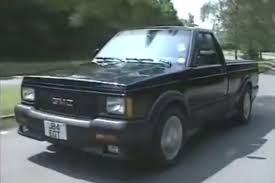 Jeremy Clarkson Drag Races GMC Syclone In Old 'Top Gear' Clip [video] Top 5 Bestselling Pickup Trucks In The Philippines 2018 Updated Simpleplanes Toyota Hilux Gear Hennessey Velociraptor Barrettjackson Invincible At38 Truck That Bbc Topgear Took To Episode 6 Review Guide Green Flag On Twitter This Helped A Nurse Save Lives And Ken Block Piss Off Half Of Ldon The Drive Topgear Film Truck Car Livery By Martymcfly_1 Community Gran Ford F150 Raptor Supercrew Has Baja Mode Chevrolet Silverado Review Youtube Best Episodes All Time Motor