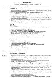 Related Job Titles Fitter Resume Sample