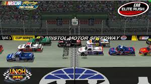 NR2003 - ERR League Race - Truck Series - Bristol - UNOH 200 - YouTube Truck Race At Bms In August Moved Back One Day Sports Brnemouth Kawasaki On Twitter Massive Thanks To Volvo And Erik Jones Falls Short Of First Cup Series Win Records Careerbest Total Truck Centers Racing Total Centers News Kingsport Timesnews Nascars Tv Deal Helps Overcome Attendance Bristol Tn Usa 21st Aug 2013 21 Nascar Camping World 2017 Motor Speedway Josh Race Preview Official Website Matt Crafton Toyota Racing Ryan Blaney Won The 18th Annual Unoh 200 Presented By Zloop Freightliner Coronado Havoline Ganassi