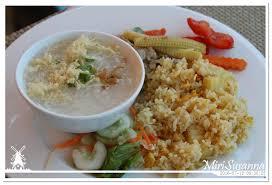 agr駑ent cuisine centrale 20160712 河內的景德鎮 缽場bát tràng ceramic hanoi