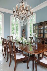 Formal Dining Room Chandelier Attractive 167 Best For Your Images On Pinterest Pertaining To 9