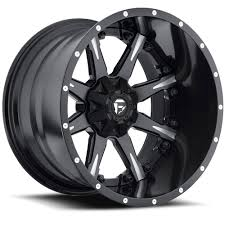 Fuel 2 Piece Nutz — D251 | Custom Wheels | Pinterest | Discount ... Ultra Truck Wheels Rims 234 235 Maverick Black 5 Lug Std Org Off Discounted Hd Wheels Spinout In 19 20 22in Order Online American Racing Ar914 Tt60 Truck Satin Black With Milled New For 2014 Rhino Introduces Letaba Truck In Land Rover Defender Adv6 Spec Adv1 Inch Black Rhino Moab Wheels And Rims Packages At Rideonrimscom Cheap Discount Tire Find Car Rims For Sale Up To 35 Wheelherocom 1 18x9 25 6x1397 6x55 Mb Chaos 6 Wheelsrims 18inch 61033 Raceline Suv 22x9 Rim Fits Gm Silverado Hyper Wheel Wchrome Insert Aftermarket 4x4 Lifted Weld