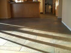 Mannington Porcelain Tile Serengeti Slate by Natural Stone Flooring Kitchen Kitchen Reno Pinterest
