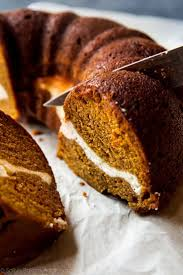 Nordic Ware Pumpkin Cake Pan Recipe by 186 Best Pumpkin Recipes Images On Pinterest Pumpkin Recipes