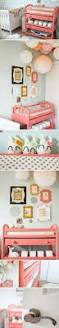 Coral Color Decorating Ideas by 25 Best Coral Nursery Ideas On Pinterest Coral Nursery Decor