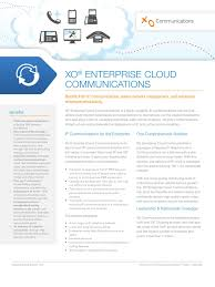 XO Enterprise Cloud Communications Service Overview | Voice Over ... Whosale Voip Providers Az Voice Termination From Ringocom Products Comparing Hosted Vs Pbx Prolinepbx 78 Best Voicebuy Provider Services Images On 10 Best Uk Providers Jan 2018 Phone Systems Guide Partners Its 602 Purposes Of The Course Ppt Download For A Small Business 25 Sip Trunking Ideas Pinterest Telecommunication Infonetics Research Market Growing Strong As