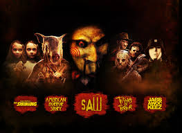 Halloween Horror Nights Promotion Code 2015 by 2017 Halloween Horror Nights Universal Studios Hollywood