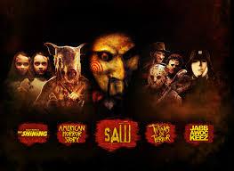 Spirit Halloween Bangor Maine by 100 Halloween Horror Nights 2016 Passholder The Purge