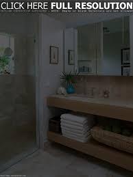 Seaside Bathroom Decorating Ideas by 30 Beach House Decorating Home Decor Ideas Photos Loversiq