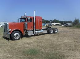 Consolidated Truck Sales Used Trucks For Sale In Monroe La On Buyllsearch Commercial Ram And Vans Fleet Sales Near Queen Creek Az Inrstate Hyundai Vehicles For Sale In West 71292 Truck Pros Cars Dealer Bruckners Bruckner Truck 2016 Canam Defender Xt Hd8 Utility Louisiana New 2018 1500 Vermont 95 Listings Page 1 Of 4 How To Visit Duck Commander And Willies Diner Ryan Chevrolet A Bastrop Ruston Vehicle Source Extreme Inventory January 12 2015 Youtube