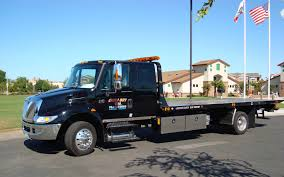 100 Tow Truck Services Taking Advantage Of Infosmagcom