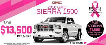 Garlyn Shelton Buick GMC | Temple, TX | Killeen, Waco