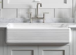 Home Depot Bar Sinks Canada by 100 Home Depot Bar Sink Kitchen Fabulous Home Depot Kitchen