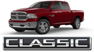 The 2019 Ram 1500 Classic Is A Brand-new Old Pickup | Fox News Pickup Trucks News Consumer Reports Wire Gmc Canyon Named Best Midsize Truck Of 2016 By The 2019 Ram 1500 Classic Is A Brandnew Old Pickup Fox 800horsepower Yenkosc Silverado Is The Performance Mercedes Price New Benz X Class Pick Up Sierra Most Hightech Ever Hot News Youtube 3 Big Surprises Fans Buyers Ford Ranger Should Truck Archives Suv And Analysis Unwrapping Jeep Wrangler Ledge Benefits Owning Tips About Ram Pinterest Used Reviews Piuptruckscom