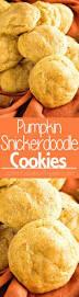 Libby Pumpkin Roll Recipe by Best 25 Pumpkin Roll Bars Ideas On Pinterest Pumpkin Rolls