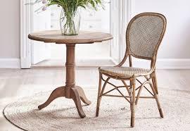 rossini stuhl antik sika design denmark sika design de