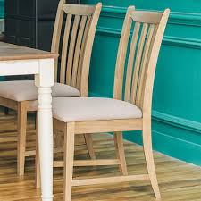 Best Discount #7cb0e - Furgle Christmas Wood Dining Table ... Monde 2 Chair Ding Set Blue Cushion New Bargains On Modus Round Yosemite 5 Piece Chair Table Chairs Aqua Tot Tutors Kids Tables Tc657 Room And Fniture Originals Charmaine Ii Extendable Marble 14 Urunarr0179aquadingroomsets051jpg Moebel Design Kingswood Extending 4 Carousell Corinne Medallion With Stonewash Wood Turquoise Chairs Farmhouse Table Turquoise Aqua
