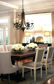 Empire Wood Beaded Chandelier Modern Farmhouse Dining Room Shopping For Light Rustic Lights Chandeliers Lighting Lessons