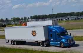 Pictures From U.S. 30 (Updated 3-2-2018) Southernag Carriers Inc New York Transportation Logistics Heavy Haul Trucking Company Stx A Trucking Legend Being Laid To Rest Youtube Southern Refrigerated Transport Skin Pack Mod For American Truck Srt Jobs Company Involved In Fatal Crash Near Berrima Inspected Center Repair Trailer Fagan Janesville Wisconsin Sells Isuzu Chevrolet Nearzeroemissions Duty Trucks Now Hauling Freight At Oregon Edge Profile Timber Products Soredi Employment Opportunities Asphalt Paving Drawl Llc And Home Facebook