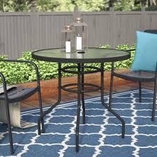 Target Aluminium Rattan Wooden Top Two Kitchen Wrought ... Kitchen Design New Ding Chairs Seat Covers Of Chair Travel High Target Wooden Outdoor Table Patio Tablecloth Top Timber Wrought Glass Square Ashley Logan White Fniture Back Bar Stools Luxury Industrial Stool Beautiful Toddler Room Set Foam Mothers Choice Citrus Hi Lo Adorable Girl Recling Infant Bedroom For Baby Small Tuo Convertible High Chair Skip Hop Stuff Height Island Retro Tall Base Diy Ansprechend And Clearance Upholstered Drop