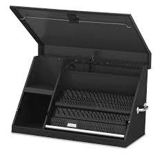 Montezuma Portable Tool Box - 36