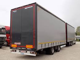 MAN TGX 26.400 TANDEM JUMBO - ALL NEW !!! Tilt Trucks For Sale From ... Chevrolet Jumbo 2018 Npr 700p In Egypt New Car Prices Specs Hrd 3 Akslet Jumbo Tralle Rt 5201 Jren Storbilsenter En Ah Btelbusjes Mercedes Benz Delivery Truck 11 Gta5 32 Custom Pillow Jumbo Iplush Truck Waiting Unload Topioca Bags Stock Photo Royalty Free Draco Med 5m Utrekk Rp 9066 Work Yellow Buy Online At Daihatsu Cab 44 Mini Best Resource Man Tgx 26400 Tandem Hputoleinfosaletilttrucks Jacksonville Shrimp On Twitter Were Heaven Hiab 100 Rollerkraan To 2001r Semitrailer 7400 Bas Trucks Used Sago Forklift With Masttype Counterbalance