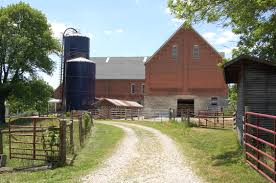 Lead Gardener Position On Small Farm In Indiana | Beginning Farmers Farm House 320 Acres Big Red Barn For Sale Fairfield The At Devas Haute Blue Grass Vrbo Fair 60 Decorating Design Of Best 25 Barns Ideas On Pinterest Barns Country And Indiana Bnsfarms Etc A In Water Color Places To Visit Nba Partners With Foundation For 2015 Conference I Lived A Dairy Farm When Was Girl Raised Calves 10 Michigan Wedding You Have See Weddingday Magazine