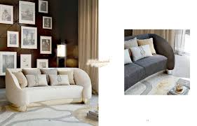 100 Contemporary Furniture Pictures Italian Contemporary Furniture
