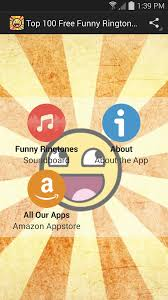 Amazon.com: Best 100 Free Funny Ringtones: Appstore For Android Fire Truck Refighting Photos Videos Ringtones Rosenbauer Titirangi Station Siren Youtube Amazoncom Loud Ringtones Appstore For Android Cheap Truck Companies Find Deals On Line Ringtone Free For Mp3 Download Babylon 5 Police Remix Cock A Fuckin Doodle Doo Alarm Alert I Love Lucy Theme The Twilight Zone Sounds And Best 100 Funny