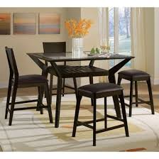 Value City Kitchen Table Sets dining room furniture value city furniture intended for value