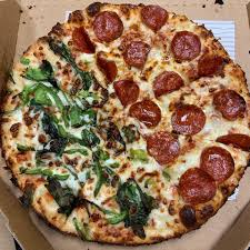 Domino's Pizza - Pizza Place - 2,470 Photos | Facebook 7 Dominos Pizza Hacks You Need In Your Life 2 Pizzas For 599 Bed Step Pizzaexpress Deals 2for1 30 Off More Uk Oct 2019 Get Free Pizza Rewards Points By Submitting Pics Meatzza Feast Food Review Season 3 Episode 29 Canada Offers 1 Medium Topping For Domino Lunch Deal Online Vouchers