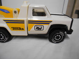 Ernest Holmes Tonka Tow Truck | Collectors Weekly Awesome Original Restored Vintage 1950 Tonka Shell Tow Truck Image 047dfjpg Maisto Diecast Wiki Fandom New Mighty Motorized Lights Sounds Working Power Buy Fleet Tough Cab Cherry Picker Online At Toy Universe Toughest Minis Assortment Walgreens Tonka Toy Tow Truck Car Roadside Breakdown Youtube Mighty Turbo Diesel Not Great Cdition Display Steel Classic 4x4 Pick Up Goliath Games For Salesold Antique Toys Sale Chuck Friends Cushy Cruisin Handy The 1968 Service Custom Outstanding 1799038391