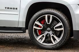 2018 Chevy Tahoe RST Stands For 6.2L V8, 10-Speed Automatic, And ... Performance Hdware Excelerate Baer Inc Is A Leader In The High Performance Brake Systems Industry Z1 Sport Q50 Q60 Brake Rotors Akebono Motsports Rpm Outlet American Muscle Diesel High Parts Livernois Power To People Sram Swglink The Secret Better Modulation News Press Pro Touring Kit Tbm Brakes R1 Concepts Kits Gt Braking Systems Brembo Official Website Toyota 86 Goes Orange With Packages Wheel Wilwood Disc 2003 Gmc Yukon Xl 2500 8 Lug