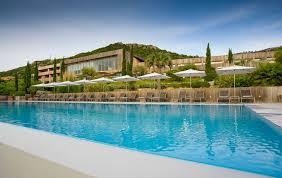 100 Hotel Casa Del Mar Corsica Delmar JeanFranois Bodin Arch2Ocom