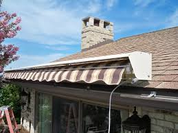 Roof Mounted Awnings Sunsetter Awning Chasingcadenceco How Much Do Cost Cost Of Sunsetter Awning To Install How Much Do Expert Spotlight Sunsetter Awnings Solar Screen Shutters Garage Door Carport Deck Combination Home Dealer And Installation Pratt Improvement Albany Ny Retractable For Windows O Window Blinds