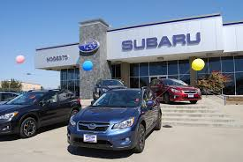 Car Repair At Modesto Subaru | Service Center Serving Manteca ... The Top 100 Retailers In America Business Rerdnetcom Barnes Noble Home Facebook Sckton Area Ca 2018 Savearound Coupon Book New Folsom Serving Alcohol Fox40 Bernasconi Commercial Real Estate More Empty Seating Yelp 209times Page 4 Holiday Gift Card Bonuses From Top Brands Chilis Ground Lease Retail 2033 Arden Way Sacramento