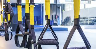 Trx Ceiling Mount Weight Limit by Trx Workouts 44 Insanely Effective Trx Exercises Greatist