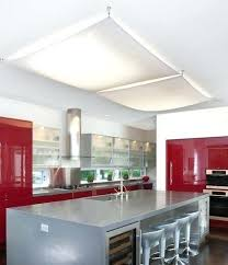 kitchen fluorescent light cover fourgraph