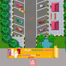 100 Truck Mania Cool Math Papas Cheeseria Papa Er Games Wwwgalleryneedcom
