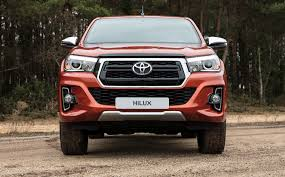The Jeremy Clarkson Review: 2018 Toyota Hilux Pick-up Ford Pickup Top Gear Truck Stock Photos Images Alamy Hennessey Velociraptor Barrettjackson Toyota Pickup Top Gear All New Cars Review Landcruiseradventureclub Co Si Stao Z Ezniszczaln Toyot News Ford Raptor Youtube New Reviews All Auto Cars Episode 6 Review Truck Guide Green Flag 50 Years Of The Jeremy Clarkson Couldnt Kill Motoring Research Mitsubishi L200 Desert Warrior Project Swarm Ralph Philippines Toyota Hilux At38 In Upcoming Forza Expansion Creation Beamng