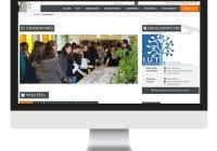 universit reims bureau virtuel luxe université de reims bureau virtuel décoration de la maison
