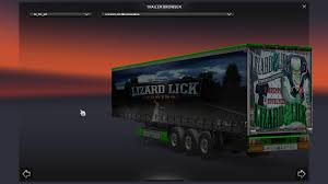 Lizard Lick Truck V1 - Modhub.us Mater Coloring Pages Photo Design Free Printable Tow Truck Disney On Emergency Simulator Offroad And City For Android Apk Max Dump Truck Tow Toys Games Bricks Figurines Hill Climb Transport App New Game Save 50 Towtruck 2015 Steam Offroad Rescue In Tap Car Towing 2018 Free Download Fs Trucks Kenworth Mod Farming 17 Meccano Evolution 5000 Hamleys Buy Mersgate