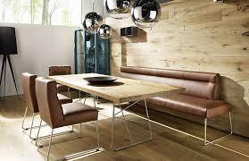 essgruppen kollektion haas wohn design einrichten