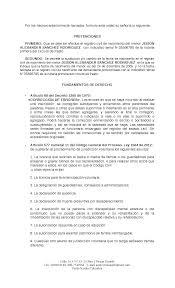 Solicitar Una Copia Del Registro Civil En Colombia Tu Trámite En