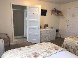 hotel macomber cape may nj booking com